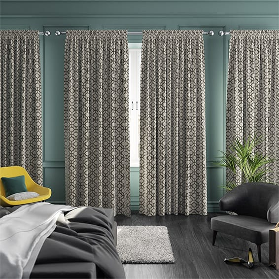 Curtain Window Dressing Ideas Wire Clips Hooks