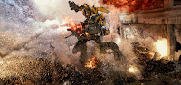 Transformers: The Last Knight Movie Image 9 (43)