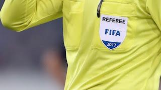 arbitros-futbol-designaciones-fifa