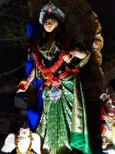 Durga images
