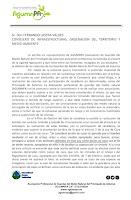 Escrito enviado al Consejero-PDF