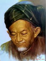 Biografi KH Hasyim Ashari