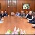 SUNIL BHARTI MITTAL ELECTED GSMA CHAIRMAN