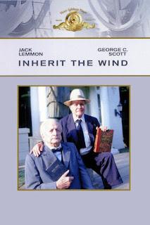 Watch Inherit the Wind (1999) movie free online
