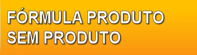 Como criar e vender produtos digitais sem ter produtos