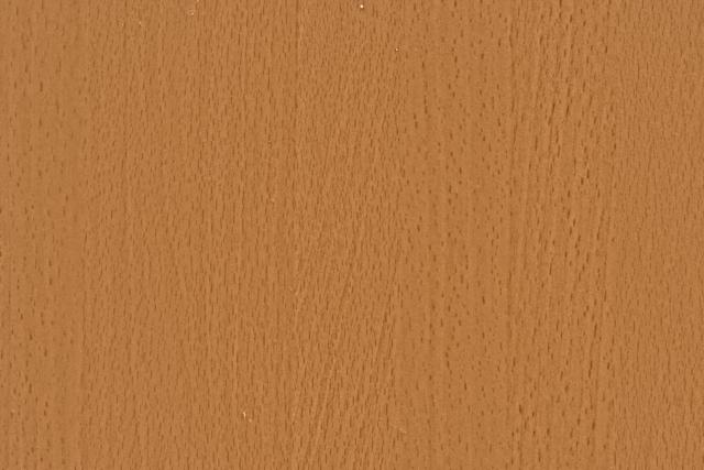 Wood vinyl texture