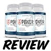 L Power Male Enhancement Reviews - How Does It Boost Sexual Power?