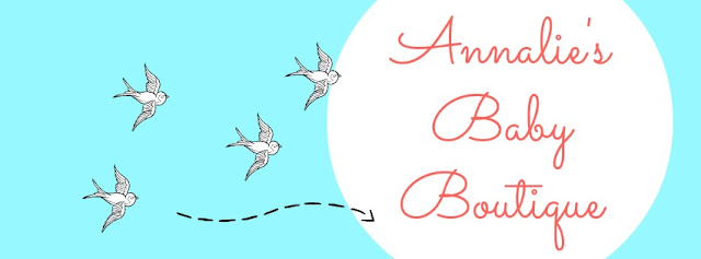 http://www.annaliesbabyboutique.etsy.com