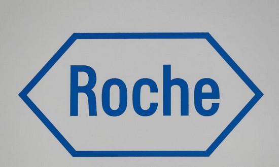 Roche cerca un nuovo posto per testare la pillola COVID-19