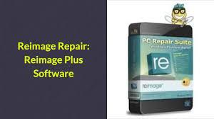 How to Download Reimaze Pc Repair
