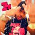 DEZO Williams - SLATE RIDER   Instrumental Single