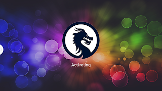 Dragon IPTV Codes Activation Expire 2021