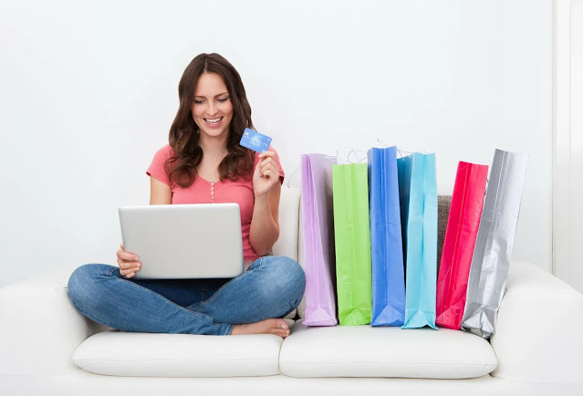 Online Shopping products