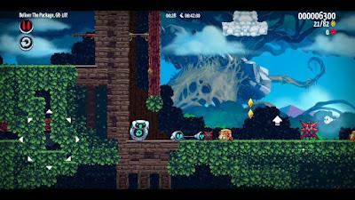 لعبة Levelhead مهكرة مدفوعة, تحميل APK Levelhead, لعبة Levelhead مهكرة جاهزة للاندرويد, Levelhead apk mod