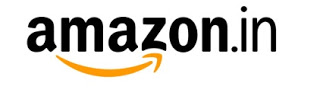 Amazon.in's first Great Indian Sale of the Year Sets New Benchmarks in Daily Units, Cashless Payments and Prime Shopping