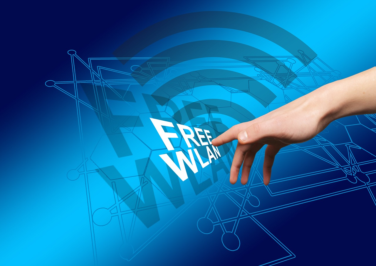 أفضل تطبيقات اختراق شبكات WiFi لنظام (Android 2020)