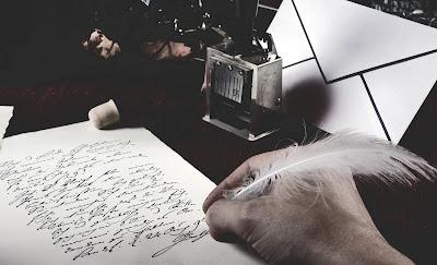 uisi naratif, definisi puisi naratif, contoh puisi naratif, makna puisi naratif, fungsi puisi narati