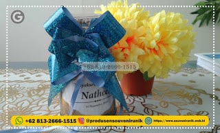 souvenir khitanan bandung | +62 813-2666-1515