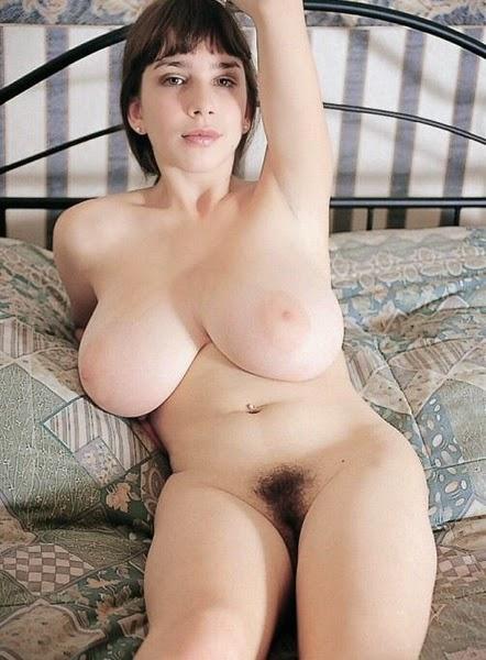 Not understand yulia nova russian big boob seems excellent