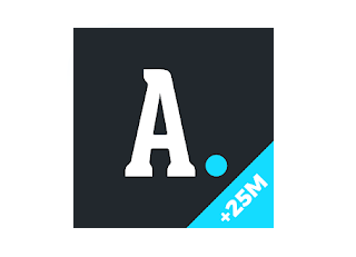 ABA English Premium