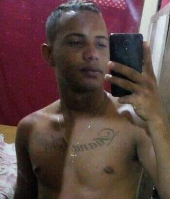 Macaense é morto a tiros em Porto do Mangue