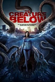 Watch The Creature Below Online Free 2016 Putlocker