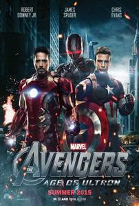 Download Age Of Ultron Sub Indo : download, ultron, Avengers:, Ultron, (2015), BluRay, Subtitle, Indonesia, [Google, Drive]