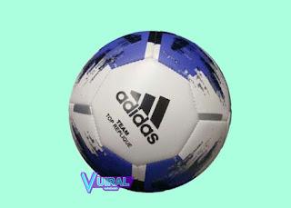 Ukuran Bola Futsal Standar Nasional Dan Internasional