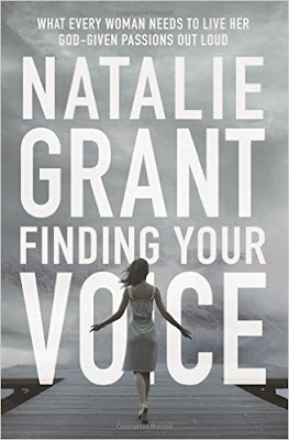 Finding Your Voice: What Every Woman Needs To Live Her God-Given Passions Out Loud PDF