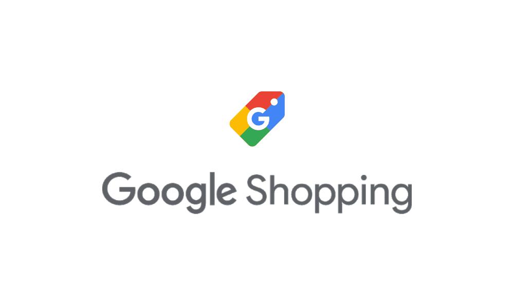جوجل تتيح للمتاجر الإلكترونية إدراج منتجاتها في Google Shopping مجاناً