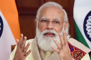 indian-economy-recoverd-modi