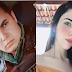 PM que assassinou ex-mulher no Sertão do Pajeú se mata no Sertão da Paraíba