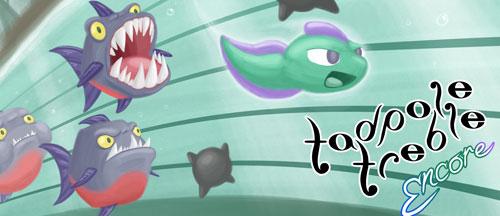tadpole-treble-encore-new-game-nintendo-switch