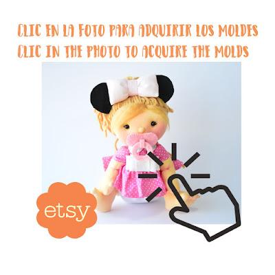 https://www.etsy.com/es/OvejitaCraft/listing/590806315/pdf-pattern-to-make-doll-inspired-in?utm_source=Copy&utm_medium=ListingManager&utm_campaign=Share&utm_term=so.lmsm&share_time=1517519339797