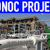 Abu Dhabi National Oil Company (ADNOC) Project in Abu Dhabi 2020 - UAE