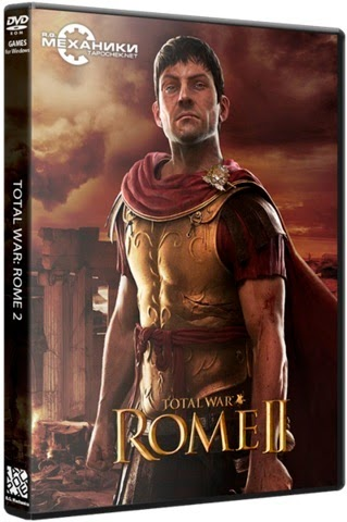 Total-War-ROME-II-download-game