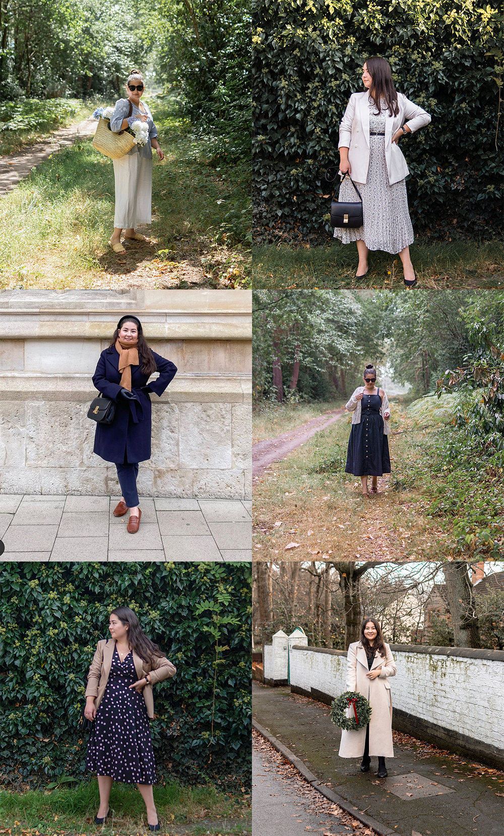 Midsize-classic-style-outfits
