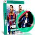 PES 2021 su PS2 - Aggiornamento Italian Patch