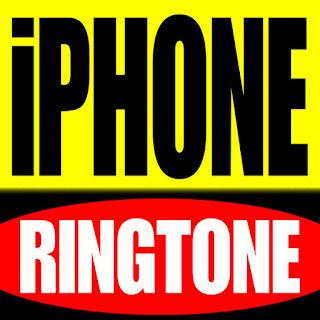 Create your own ringtones in iPhone