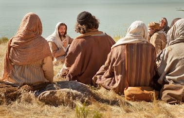 Resultado de imagen para martirio de los apostoles