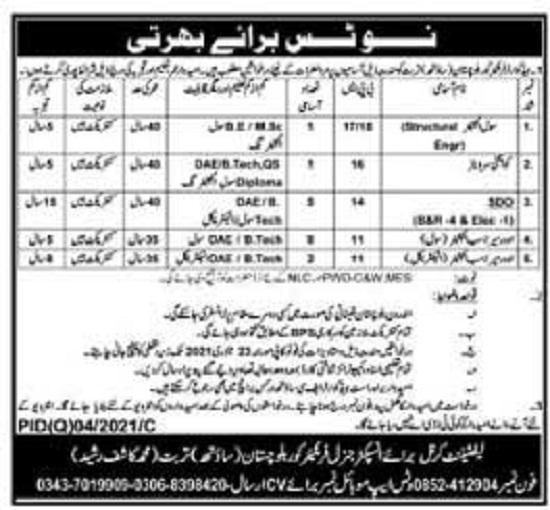 fc-balochistan-jobs-2021-advertisement