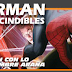 SPIDERMAN: Los Imprescindibles