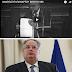 """ΒΙΝΤΕΟ-ΝΤΟΚΟΥΜΕΝΤΟ! Ο Ανδρέας Παπανδρέου """"απαντά"""" (από το 1988) στον Κοτζιά για την υφαλοκηπρίδα..."""
