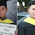 Proud Kasambahay, Nakapagtapos ng Kolehiyo Bilang Magna Cum Laude!