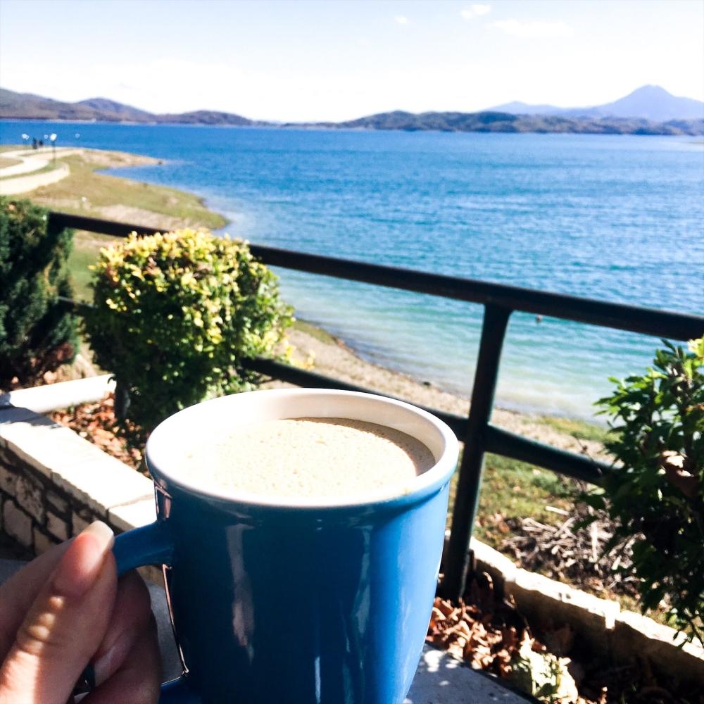 Nescafe zasto, hot Nes coffee, coffee lovers
