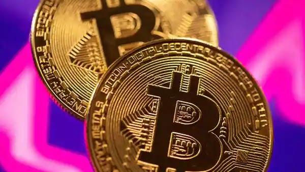 Bitcoin forbidden (Haram): A member of the leading scholars in Saudi Arabia