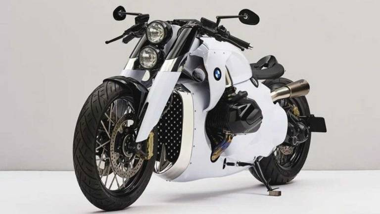 BMW R 1250 R,2022 BMW R 1250 R, BMW R 1250 R 2022, BMW R 1250 R 2021,BMW R 1250 R,bmw r 1250r,bmwr 1250 rs review,bmwr 1250 rs top speed,bmwr 1250 r 2021,bmwr 1250 rt review
