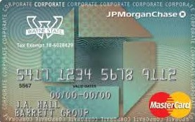 Free Hack Mastercard Card Numbers JP Morgan Chase Fullz