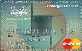 Free Hack Mastercard Card Numbers JP Morgan Chase Fullz Hacked 2019