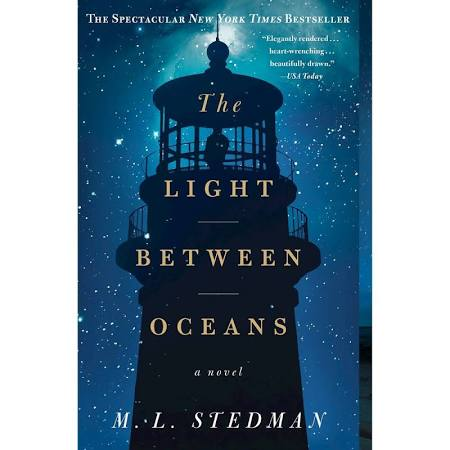Literacy In The Classroom And Beyond Lighthouses And Literature